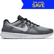 bac093b848e51 Nike Free Run Shoes