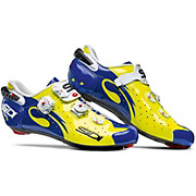 Sidi Wire Carbon Vernice Road Shoes 2017
