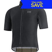 Gore Bike Wear Oxygen Classics GWS Jersey SS17