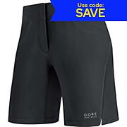 Gore Bike Wear Womens E Shorts SS17