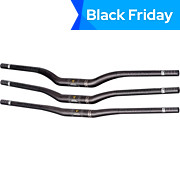 Nukeproof Horizon Carbon Riser Bars