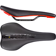 Nukeproof Horizon SL Saddle