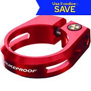 Nukeproof Horizon Seat Clamp