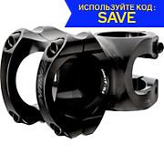 Race Face Turbine R 35mm Stem