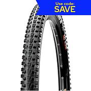 Maxxis Crossmark II MTB Tyre - EXO - TR
