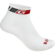 GripGrab Classic Low Cut Socks