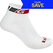 GripGrab Classic Low Cut Socks