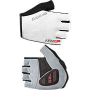 GripGrab EasyRider Padded Glove