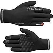 GripGrab Insulator Midseason Glove