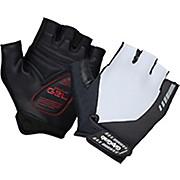 GripGrab ProGel Padded Glove