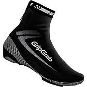 GripGrab RaceAqua Waterproof Shoe Cover