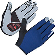 GripGrab Shark Padded Full Finger Glove