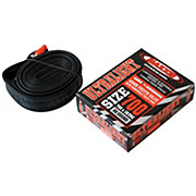 Maxxis Ultralight Road Inner Tube