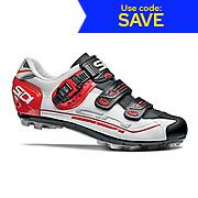 Sidi Eagle 7 MTB SPD Shoes