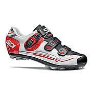 Sidi Eagle 7 MTB SPD Shoes