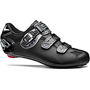Sidi Genius 7 Road Shoe Mega Fit