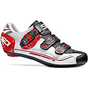 Sidi Genius 7 SPD-SL Road Shoes 2018