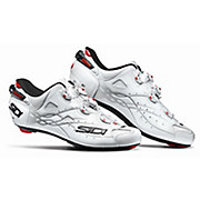 Sidi Shot Carbon 3-Bolt Road Shoe