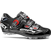 Sidi Eagle 7 Womens MTB SPD Shoes 2018