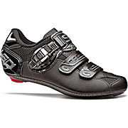 Sidi Womens Genius 7 Road Shoes
