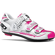 Sidi Womens Genius 7 Road Shoes