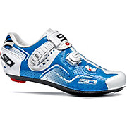 Sidi Kaos Air Shoes 2018