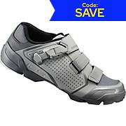 Shimano ME5 MTB SPD Shoes 2018