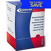 Schwalbe Freeride MTB Tube