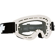 Spy Optic Breakaway Goggle
