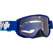 Spy Optic Woot Goggle