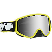 Spy Optic Woot Race Goggle