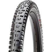 Maxxis High Roller II Plus Tyre - 3C - EXO - TR