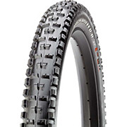 Maxxis High Roller II Plus Tyre - 3C - EXO - TR