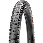 Maxxis Minion DHR II Plus Tyre - EXO - TR