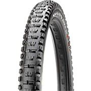 Maxxis Minion DHR II Plus Tyre EXO-TR