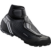 Shimano MW5 Dryshield MTB SPD Boots