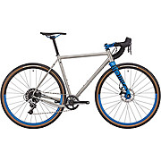 Rondo Ruut ST Gravel Bike 2018