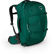 Osprey Fairview 40 Backpack