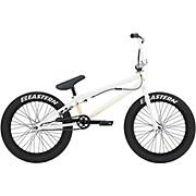 Eastern Orbit BMX Bike 2017