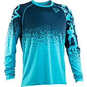 Alpinestars Drop 2 Long Sleeve Jersey 2017  6b1a00add