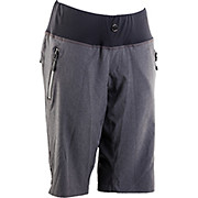 Race Face Womens Charlie Shorts 2017