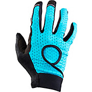 Race Face Womens Khyber Gloves 2017