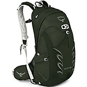 Osprey Talon 22 Backpack 2017