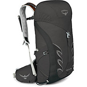 Osprey Talon 18 Backpack 2017