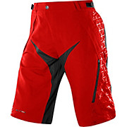 Altura Attack Three 60 Shield Shorts 2017