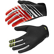 Altura One-80 G2 Gloves 2017