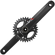 SRAM GX 1400 11sp MTB Chainset - BB30