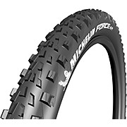 Michelin Force AM Competition Line MTB Tyre