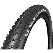 Michelin Jet XCR MTB Tyre