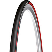 Michelin Lithion 3 Road Bike Tyre